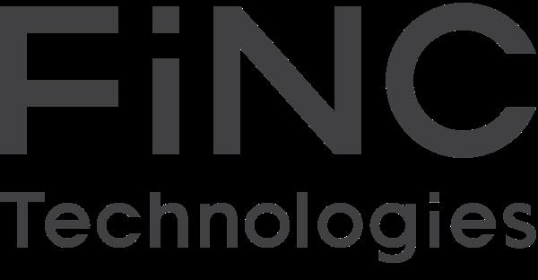 FiNC Technologies様ロゴ