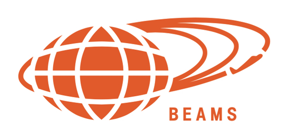 beams様ロゴ