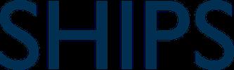 SHIPS様ロゴ