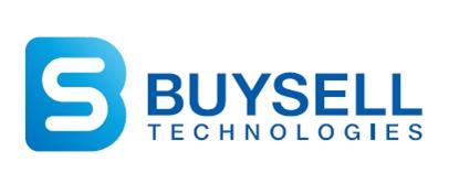 buyselltechnologis様ロゴ