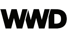 WWD様ロゴ
